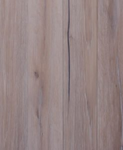 limed oak distressed engineered wood floor