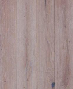 Limed Oak Distressed Engineered Wood Floor Wide Long Planks