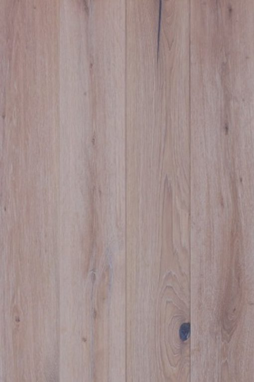 oak distressed engineered wood floor