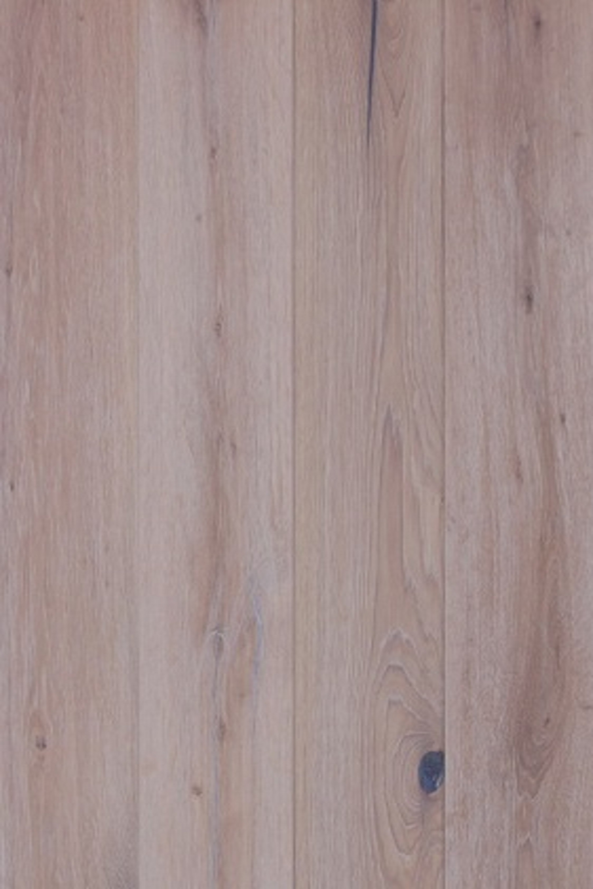 limed oak distressed engineered wood floor wide long planks
