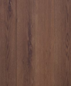 fumed massif oak engineered wood floor
