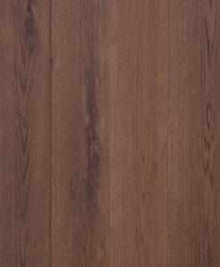 fumed massif oak engineered wood floor