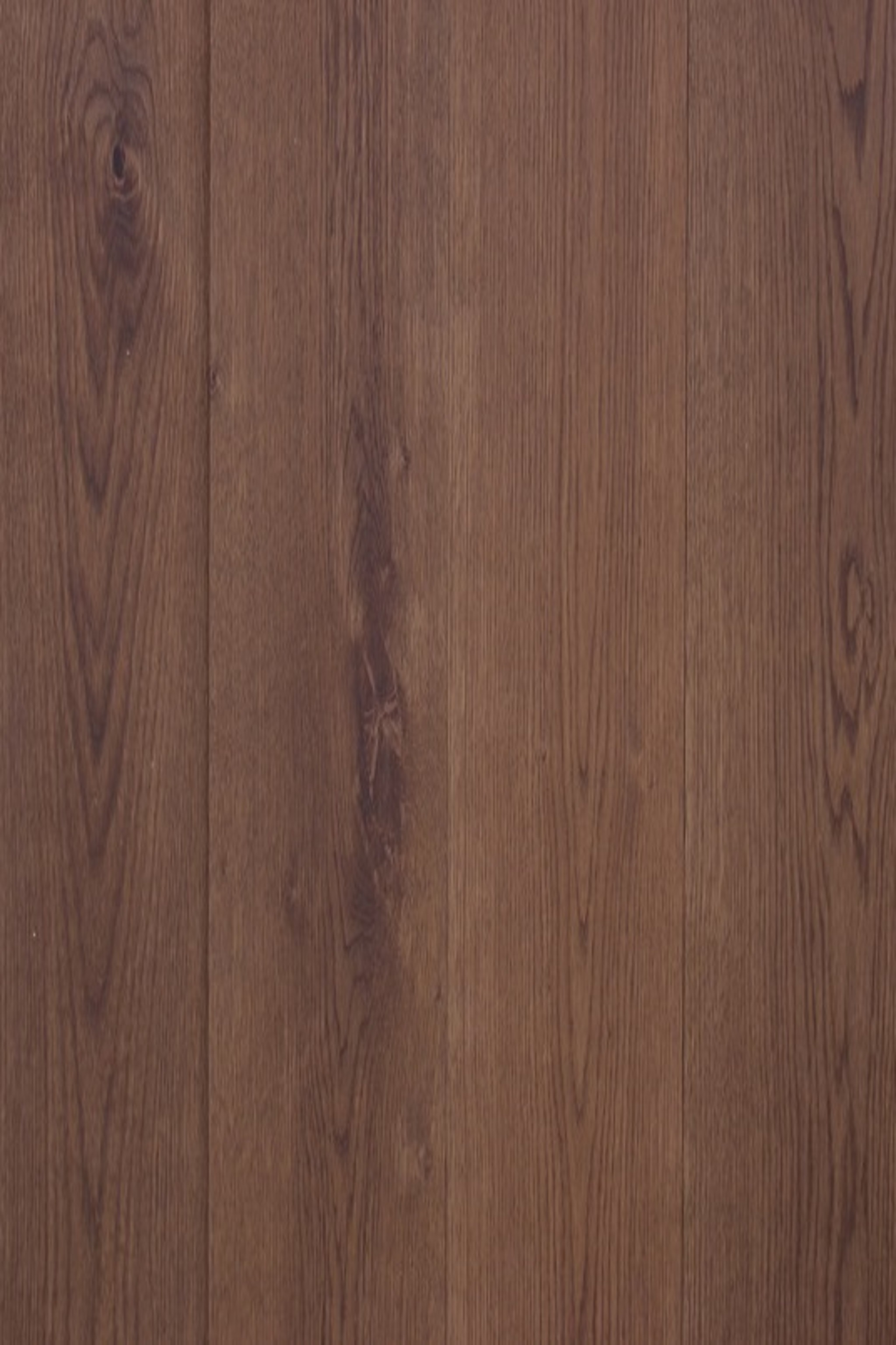 Laminate Flooring Vs Engineered Oak Best Free Home