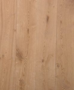 Grand wide engineered oak planks London Stock 220mm