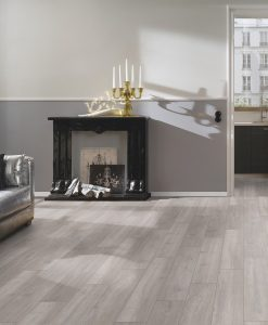Greychapel robust oak laminate floor – London Stock – 193mm