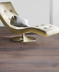 Tumbled dark oak laminate floor – London Stock – 193mm