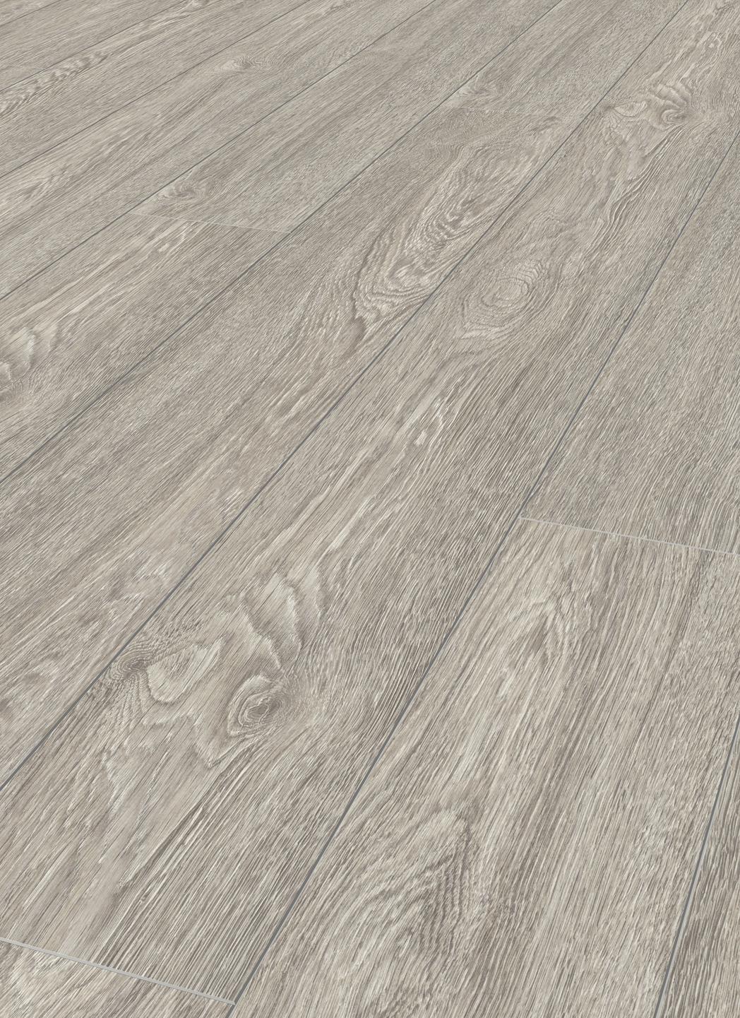 Laminate long boards oak slate grey london distributors for Laminate flooring london