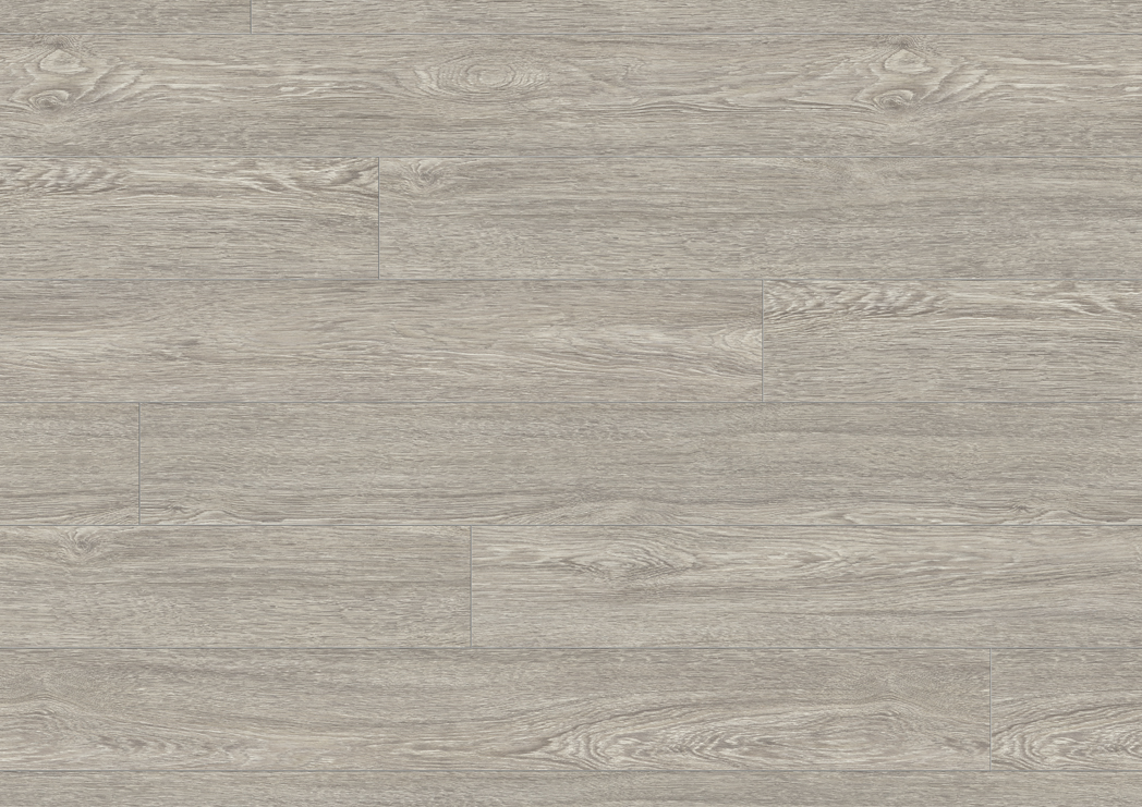 Laminate long boards oak slate grey london distributors for Boden direct uk
