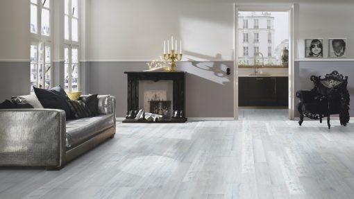 el100-driftwood-shell-white-2