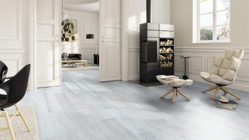 el100-driftwood-shell-white-3