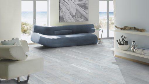 el100-driftwood-shell-white-4