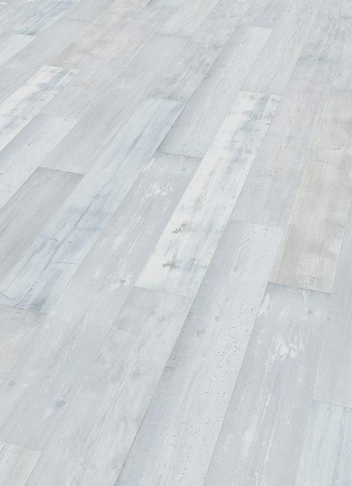 el100-driftwood-shell-white-5