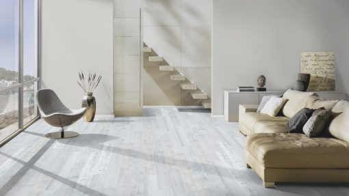 el100-driftwood-shell-white