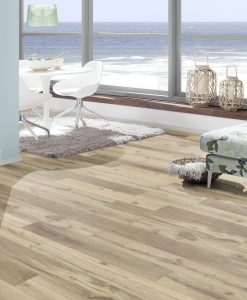 Avatara Split Oak Light Man Made Wood Floor Wood4floors