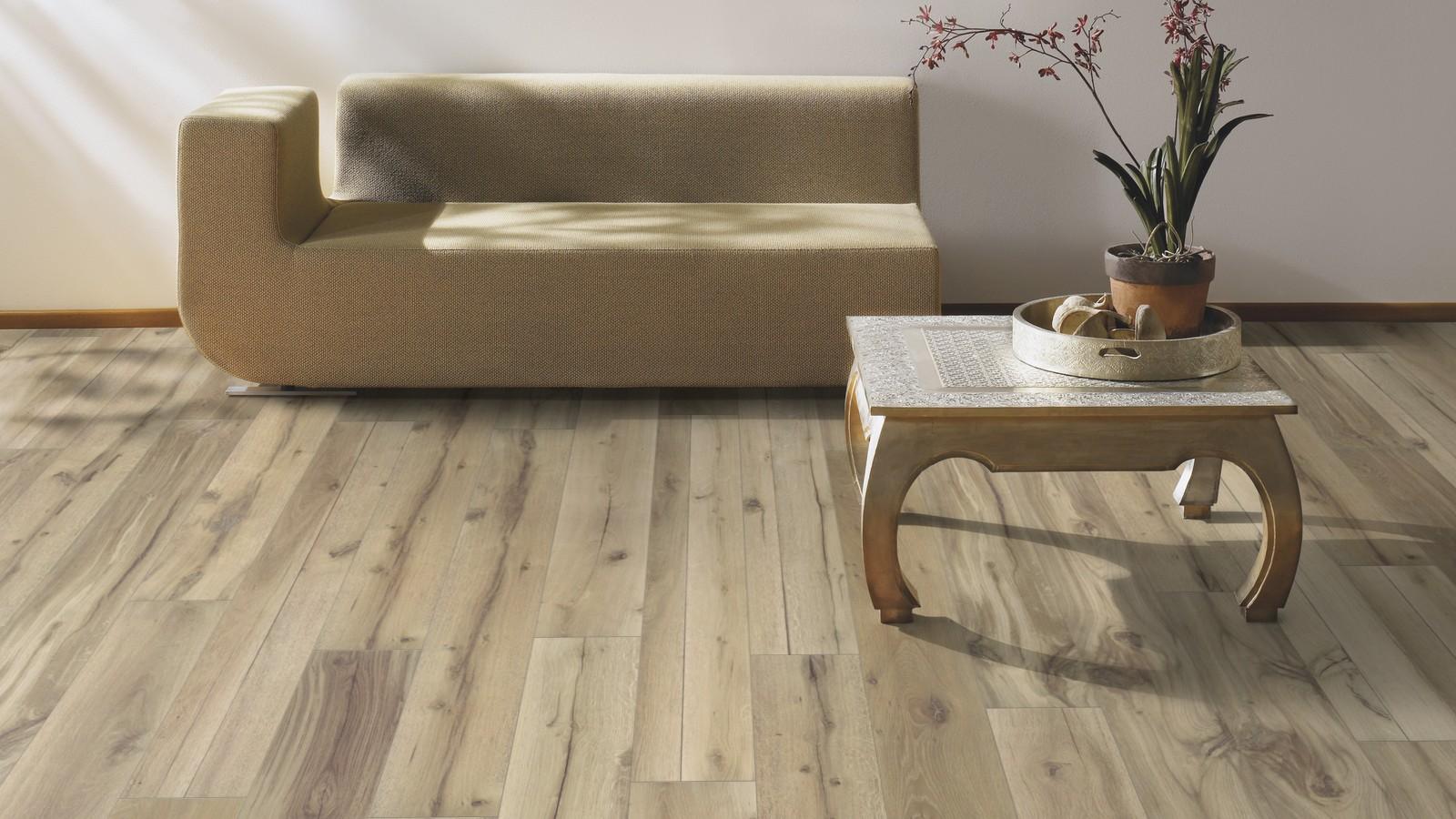 Avatara Split Oak Light Man Made Wood Floor Wood4floors