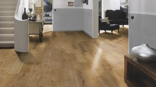 el1400-oak-nature-beige-1