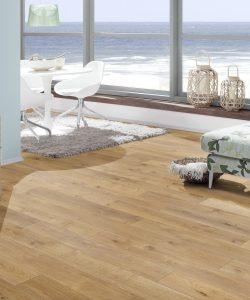 el1400-oak-nature-beige-1-5