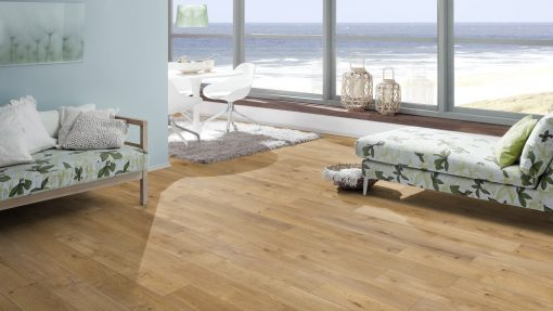 el1400-oak-nature-beige-1-5