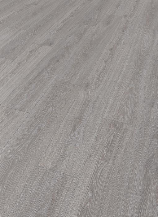 el500-oak-blue-grey-1-5