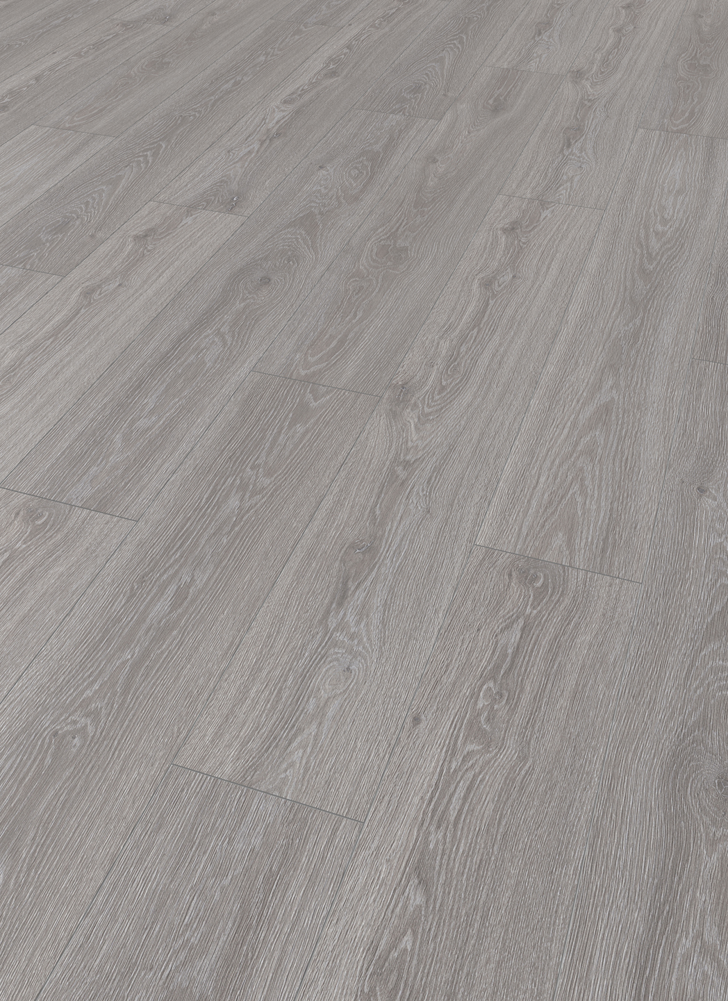 avatara oak blue grey man-made wood floor