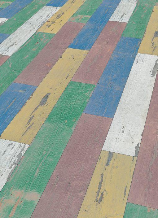 el550-retro-wood-pastel-4