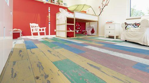 el550-retro-wood-pastel