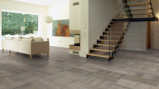 el600-oak-silver-grey-historic-1