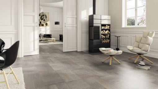 el600-oak-silver-grey-historic-2