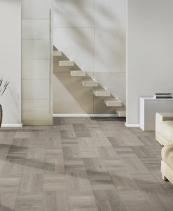 el600-oak-silver-grey-historic-3