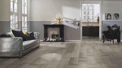el600-oak-silver-grey-historic-4