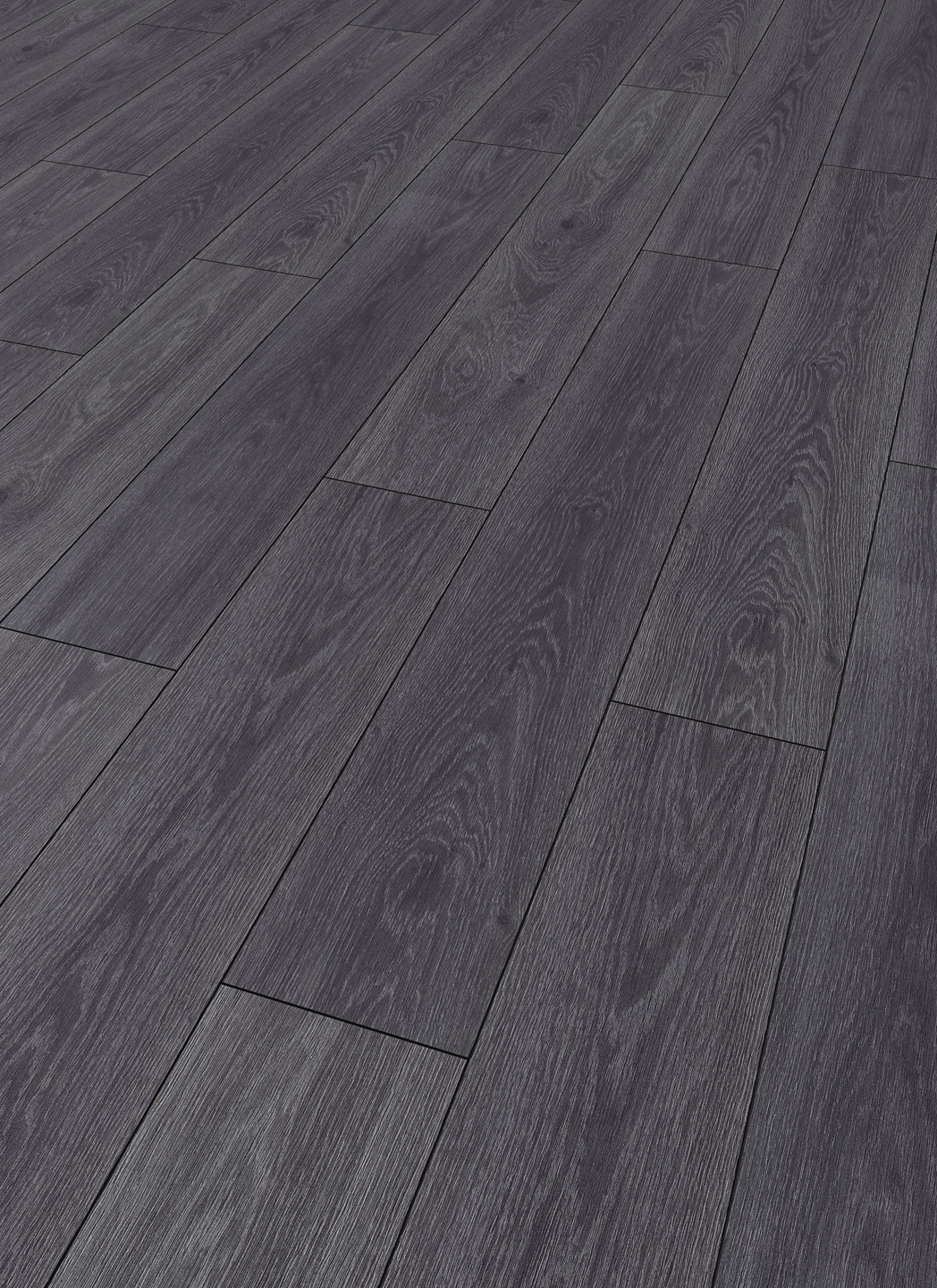Acoustic Underlay For Hardwood Floors