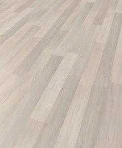 el1000-yew-grey-beige-4