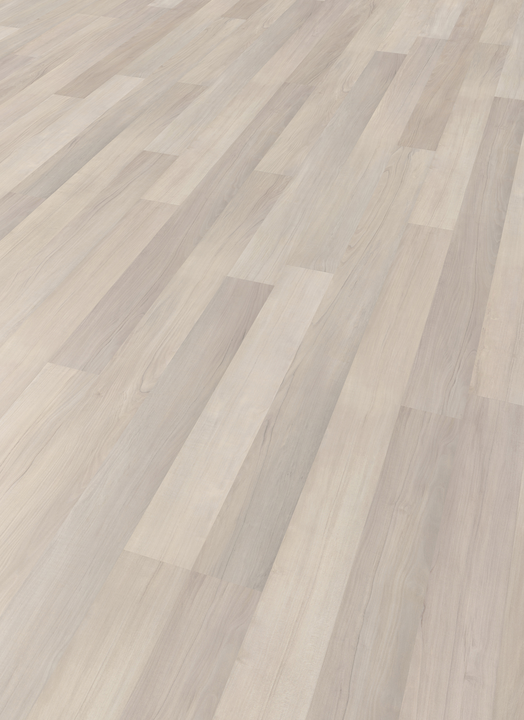 avatara yew grey beige man made wood floor wood4floors. Black Bedroom Furniture Sets. Home Design Ideas