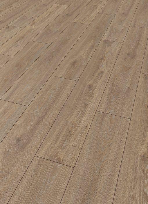 el1050-oak-grey-brown-1