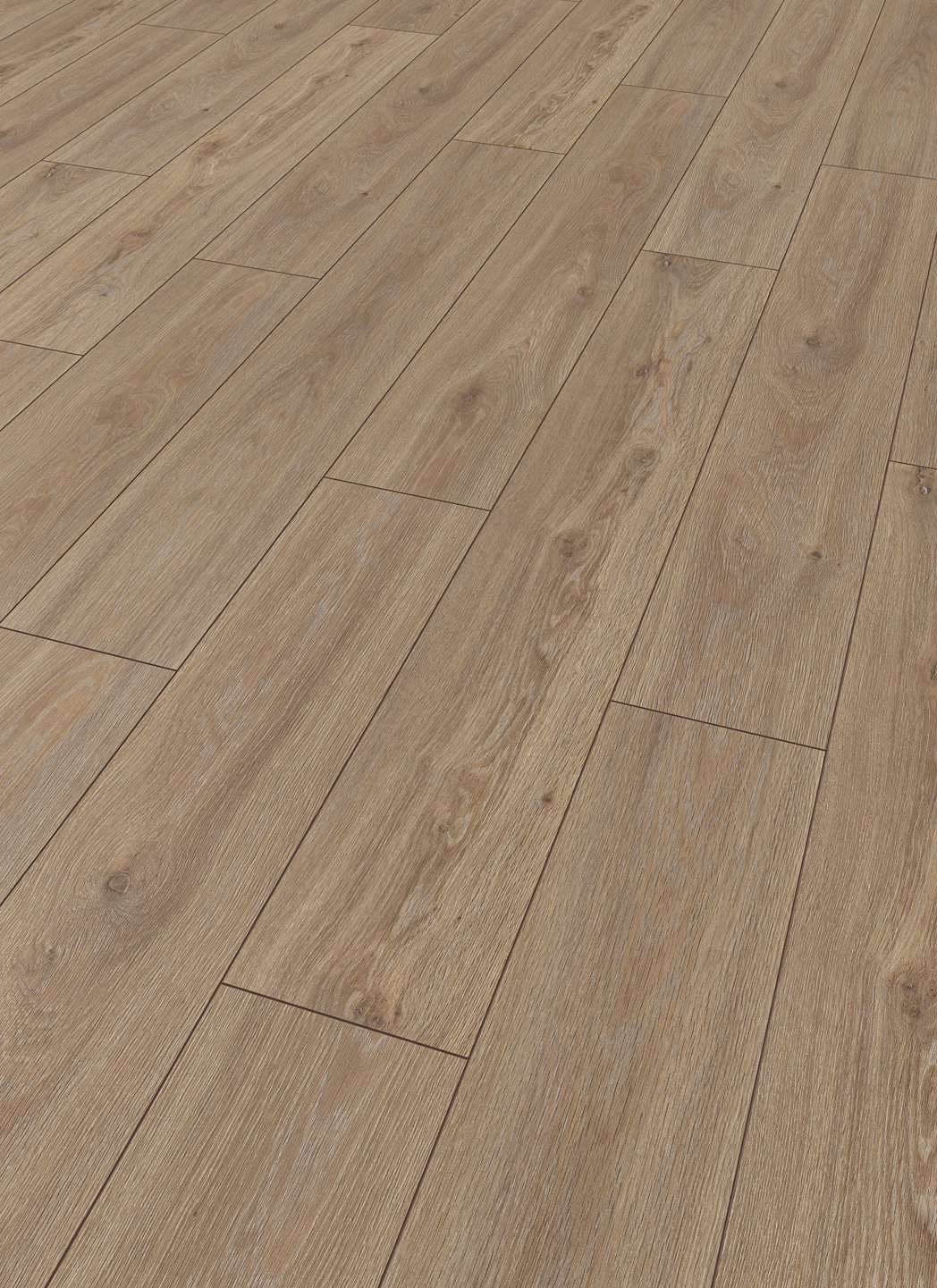Avatara Oak Grey Brown Man Made Wood Floor Wood4floors
