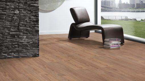 el1050-oak-grey-brown-2