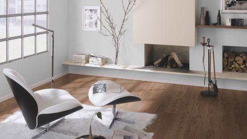 el1050-oak-grey-brown-3
