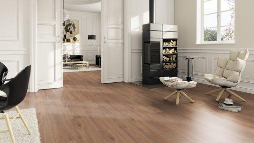el1050-oak-grey-brown-4
