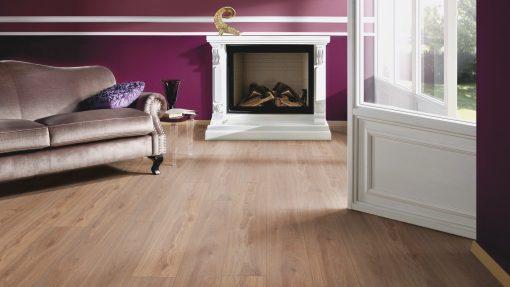 el1050-oak-grey-brown