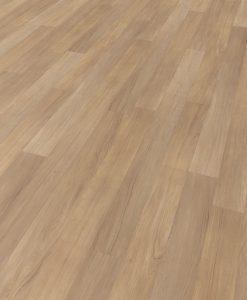 el1150-pear-light-brown