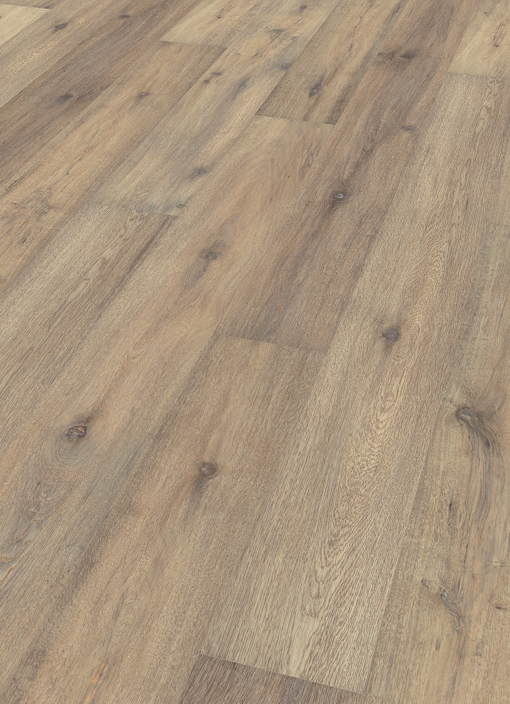 Avatara Oak Wild Beige Man Made Wood Floor Wood4floors
