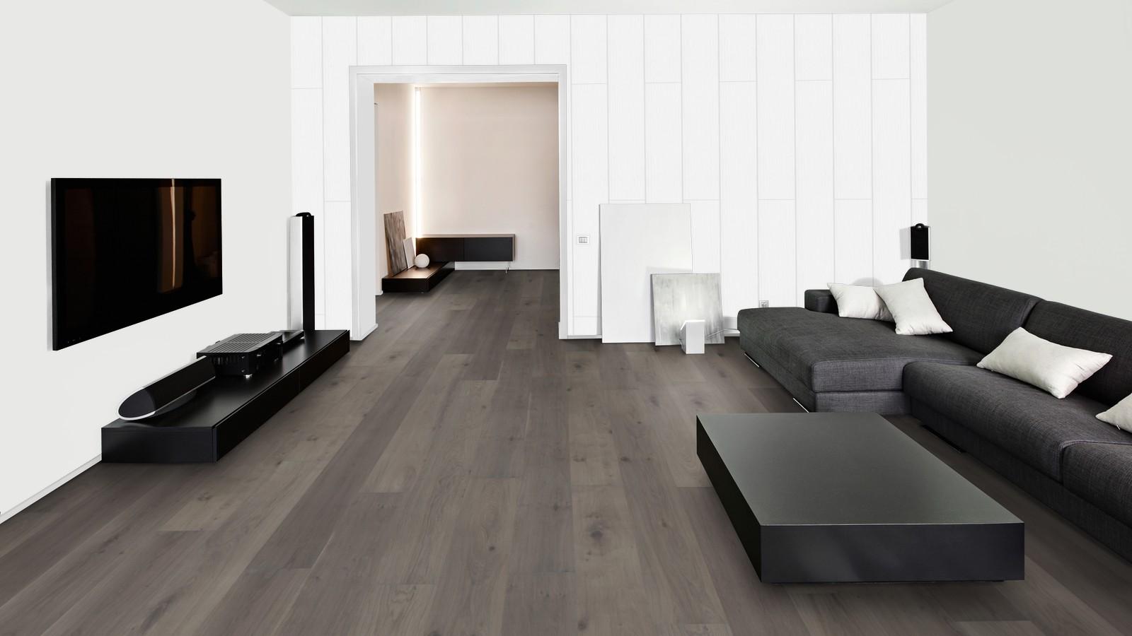 avatara oak platinum grey man made wood floor wood4floors. Black Bedroom Furniture Sets. Home Design Ideas