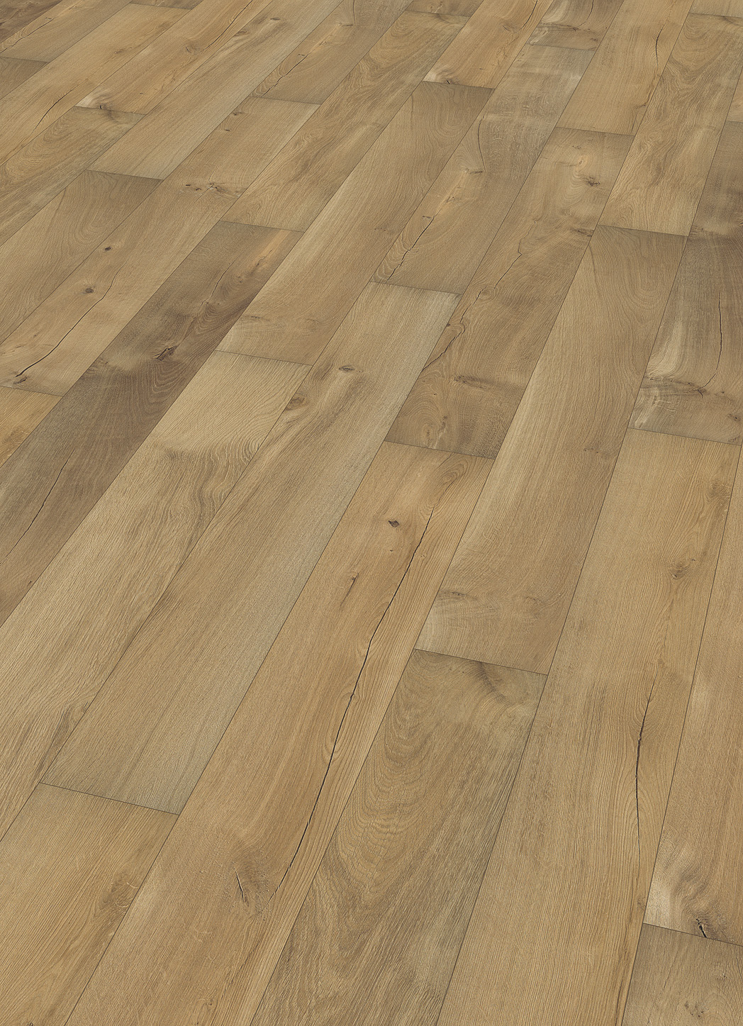 Avatara The Authentic Man Made Wood Floor From Germany