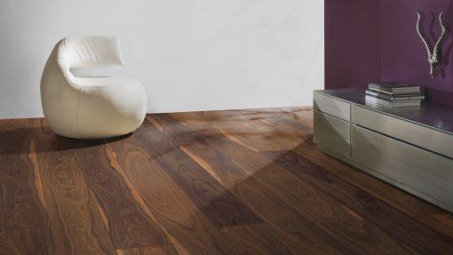 el750-walnut-dark-brown-5