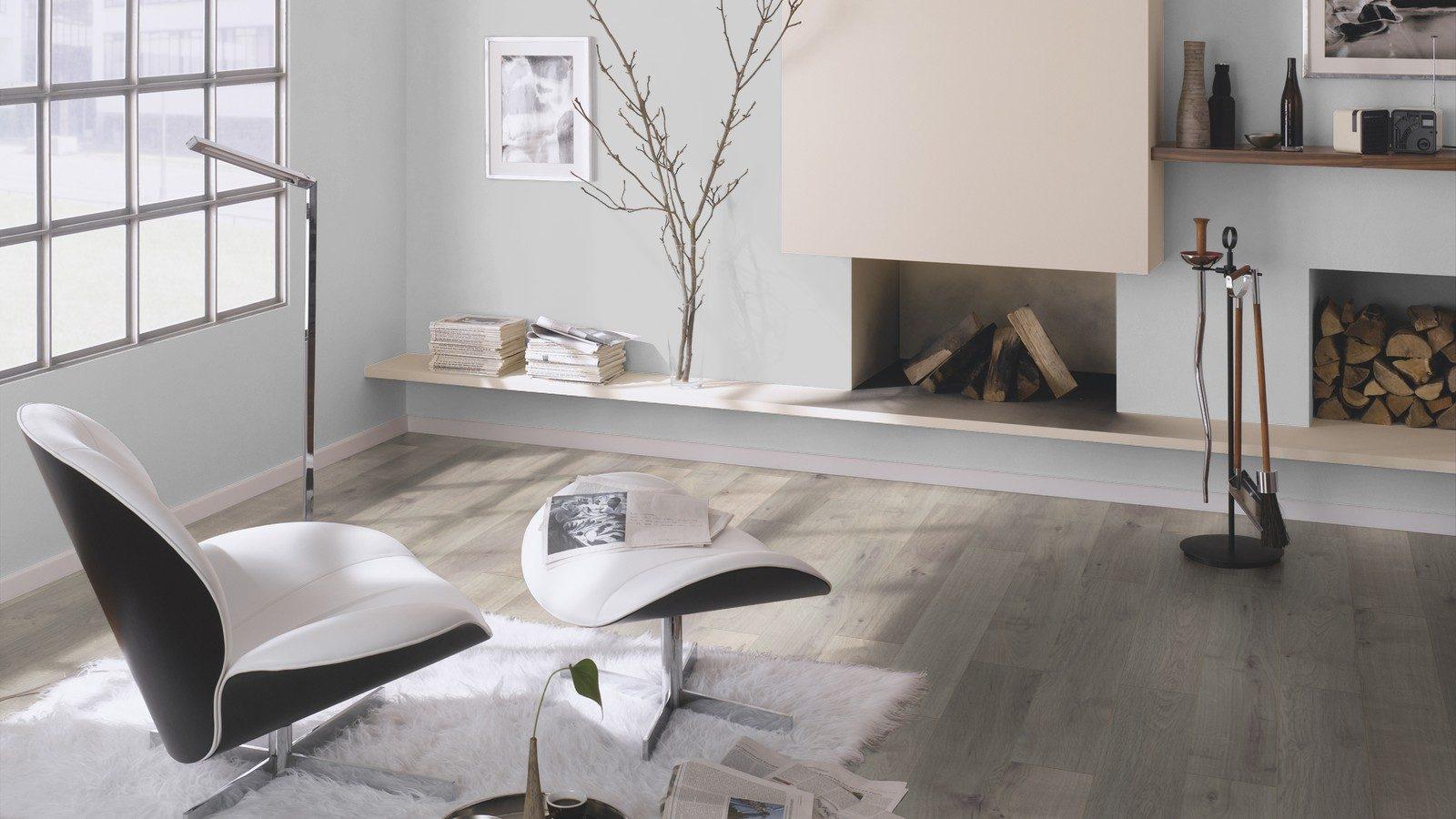 el850-oak-pastel-grey-3