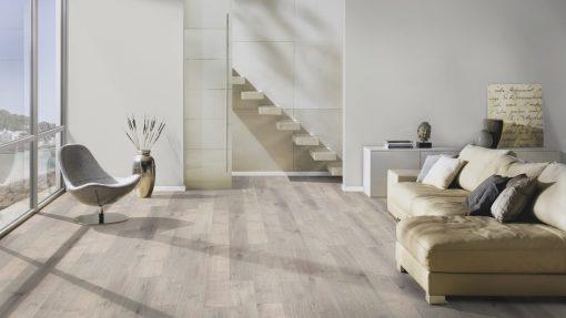 oak pastel grey