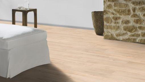 el950-maple-sand-beige-1