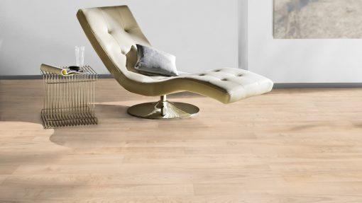 el950-maple-sand-beige-2