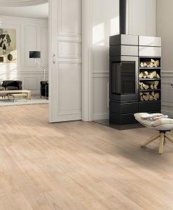 el950-maple-sand-beige