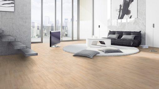 el950-maple-sand-beige-4